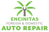 Encinitas Foreign & Domestic Auto Repair